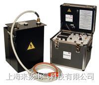PTS系列携带式直流测试器维修  PTS系列