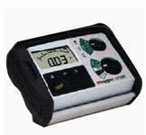 回路阻抗測試儀 LT300