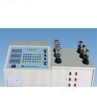 Auto-Ohm200S2TM回路电阻测试仪 Auto-Ohm200S2TM