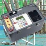 回路電阻測試儀 DMOM-S2TM