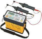 多功能電氣設備測試儀 6020
