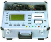 变压器空载短路试验测试仪 BYKC3000