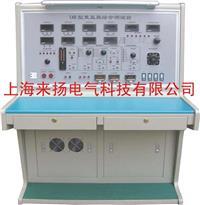 高低压综保测试系统 WBGD