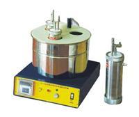 介质电阻率测试仪 LYJZ