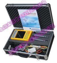 多功能电能表现场测试仪 LYDJ-III