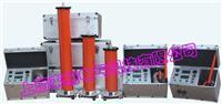 200kV/5mA直流高压发生器 ZGF2000