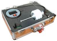 交流低零值绝缘子带电检测仪 LYJY