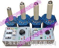 YD系列油浸式试验变压器 YD-6KVA/50KV