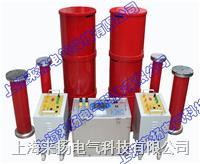 YD2000-21600kVA/216kV 调频式串联谐振试验装置 YD2000-21600kVA/216kV