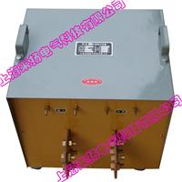5kVA/0.5kV三倍频高压发生器 SBF