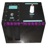 20kVA/0.5kV三倍频高压发生器 SBF