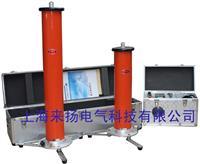 120kV/2mA直流高压发生器 ZGF2000