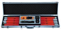 高低压钳形电流表(无线) LY9500