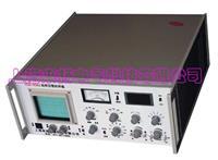 智能数字式局部放电检测仪 TCD-9302
