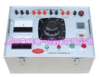 三倍频倍频感应高压试验仪 SBF