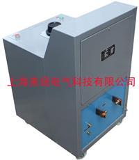 一体化升流器 SLQ-82