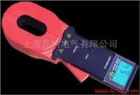 数字式钳型接地电阻测试仪 ETCR2000