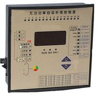 控制器HCF-16 LY-HCF-16