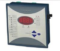 高压无功补偿控制器 LY-HCG