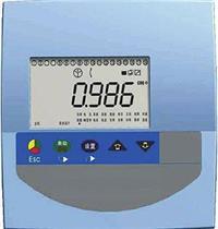 控制器HCM-18 LY-HCM-18