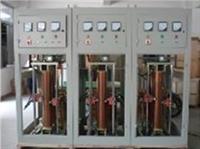 三相分调式全自动补偿式电力稳压器 LYSBW-F