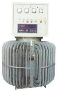 油浸感应式稳压器 LY