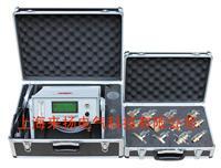 SF6智能微水仪 EHO-2000