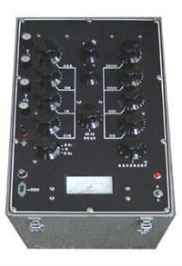 LY-QS1A交流电桥 LY-QS
