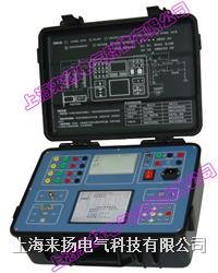 LYGKH-9800高压开关动特性测试仪 LYGKH-9800