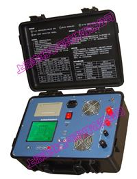 LYBRY6000变压器容量测试仪 LYBRY6000
