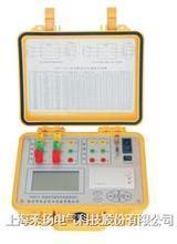 LYBRY6000B有源变压器容量测试仪 LYBRY6000B