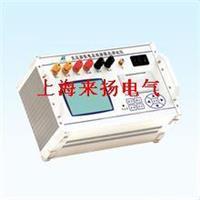 LYBCS3600变压器特性参数测试仪 LYBCS3600