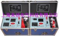 LYZZC-III10A直流电阻测试仪 LYZZC-III