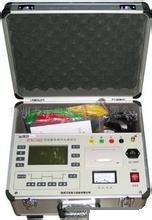 LYBK5000大电流变压器有载开关测试仪 LYBK5000
