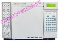 LYGC-6800电力专用气相色谱仪 LYGC-6800