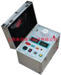 LYYB-V氧化锌避雷器带电测试仪