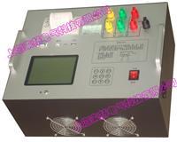三通道直阻快速测试仪服务指标 LYZZC-3310