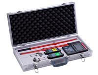 LYWHX-9900高低压无线核相仪 LYWHX-9900