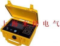 电缆测试仪