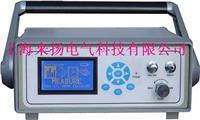 氢气纯度分析仪 LYAY