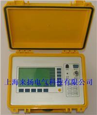 通讯电缆故障测试仪 LYTC