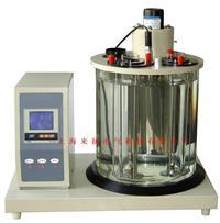 石油产品密度测定仪 LYAL