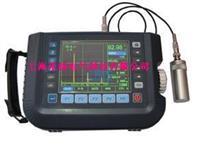 超声波探伤测试仪 LYTC-II