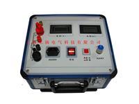 智能回路电阻测试仪 LYZN