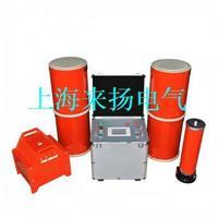 電機耐壓試驗裝置 LYSV