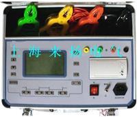 變壓器有載分接開關測試儀 LYCN
