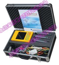电能表现场测试仪 LYDG-3000