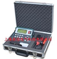 蓄电池内阻分析系统