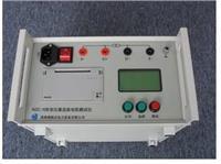 变压器直流电阻测试仪 LYC-X系列