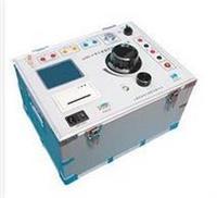 互感器特性智能测试仪 LYCT-E
